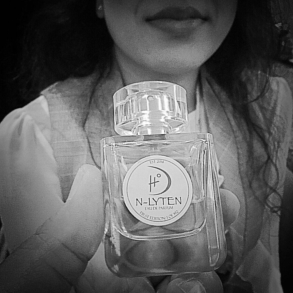 HoD Perfumes